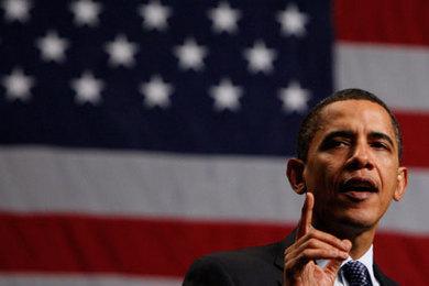 オバマ ISIL ISIS イスラム国に関連した画像-01