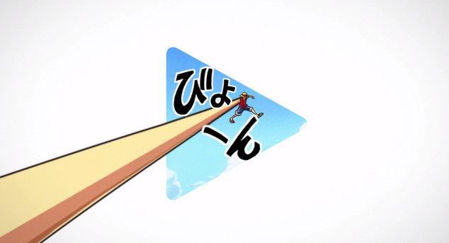 ラブライブ!スクフェスに関連した画像-09