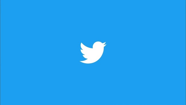 ツイッター Twitter 連ツイ 隠し機能に関連した画像-01