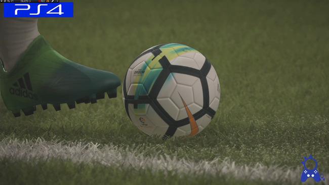 FIFA比較に関連した画像-04