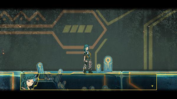 ポケモン 開発会社 ゲームフリーク ゲーフリ 新作 パズルアクションゲーム Steam アーリーアクセスに関連した画像-08