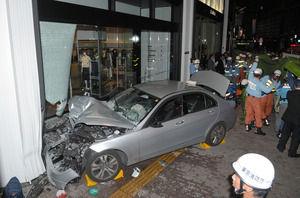 池袋 事故に関連した画像-01