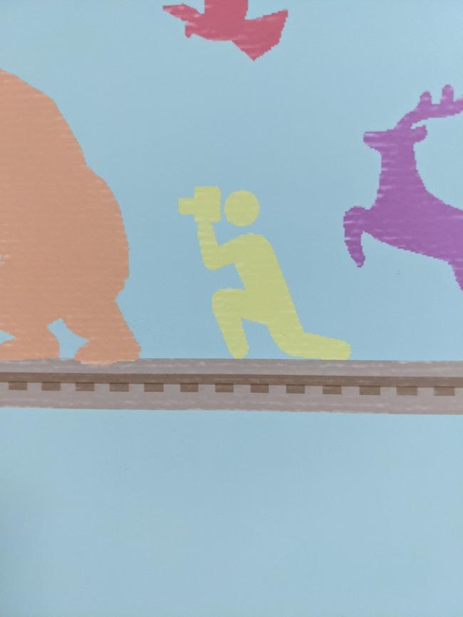 撮り鉄 鉄道 災害 野生動物 扱い ポスター 公式に関連した画像-03