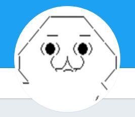 ツイッター UI デザイン 変更 アイコンに関連した画像-07