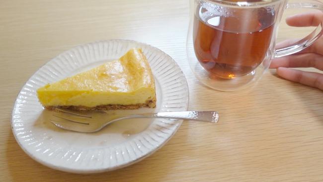 ぴえん クッキー ムカつく チーズケーキ 料理 砕くに関連した画像-05