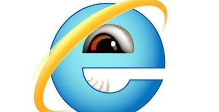 インターネットエクスプローラーに関連した画像-01