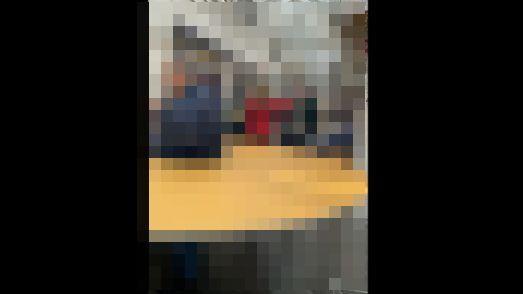 外国人 新型コロナウイルス 対策 円盤に関連した画像-01