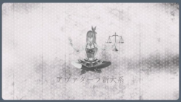 ミライアカリ ブリキノダンス パクリ PV もやし 無断使用 無許可に関連した画像-07