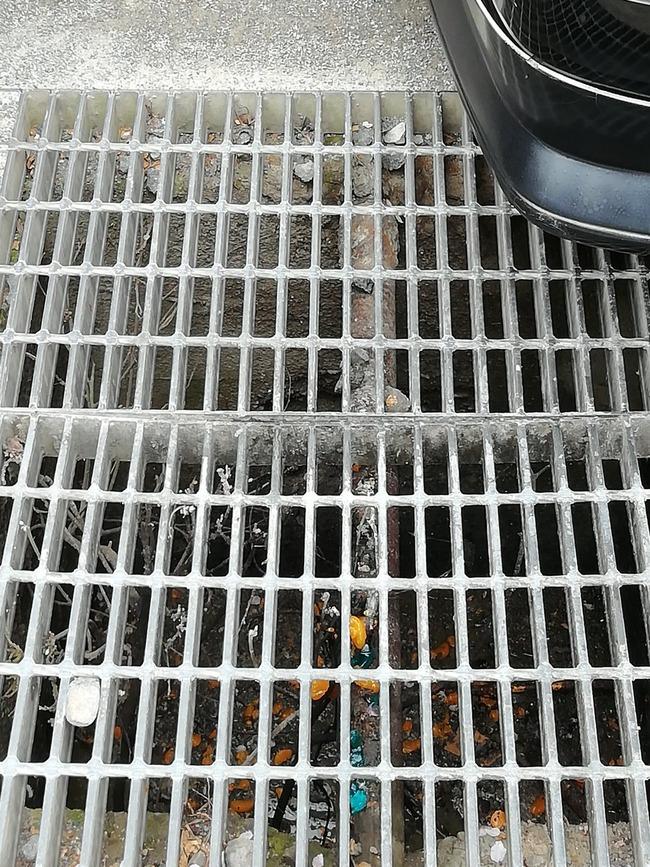 ラブライバー ドリンク 排水溝に関連した画像-02