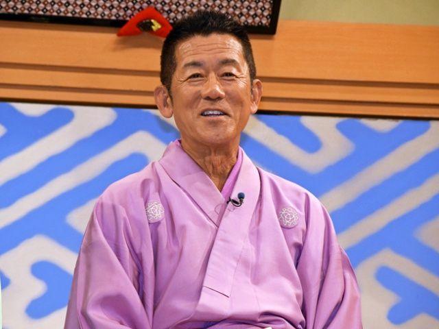 三遊亭円楽 FRIDAY 週刊誌 不倫 ラブホに関連した画像-01