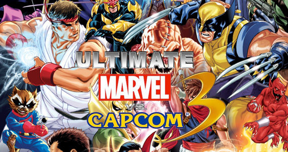 Ultimate-Marvel-vs-Capcom-3-Review[1]