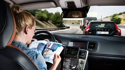 自動運転車 乗らないに関連した画像-01