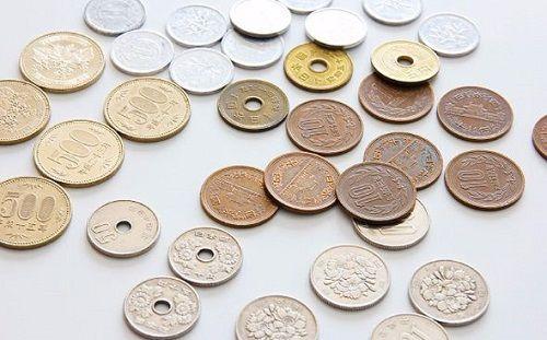 1円玉減少に関連した画像-01
