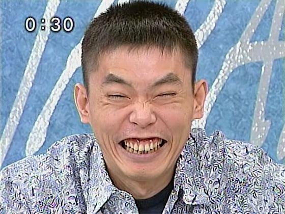 爆笑問題 氷水 小倉智昭 ムッシュかまやつに関連した画像-01