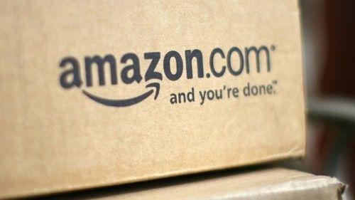 アマゾン ファミリーマート 当日お急ぎサービス コンビニ 通販 アマゾンプライムに関連した画像-01