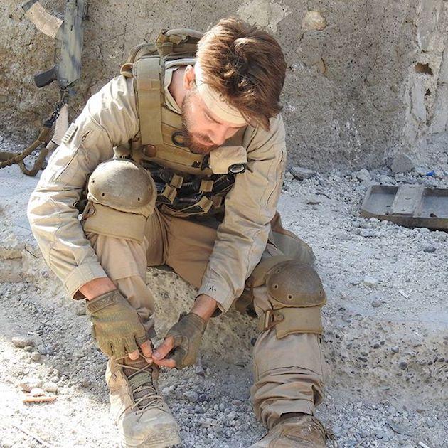 FPS コールオブデューティー ゲーマー シリア 戦闘 戦争に関連した画像-03