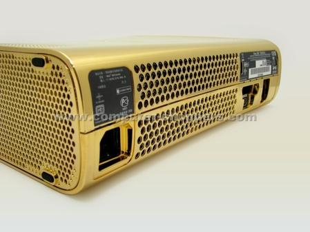 xbox360-6