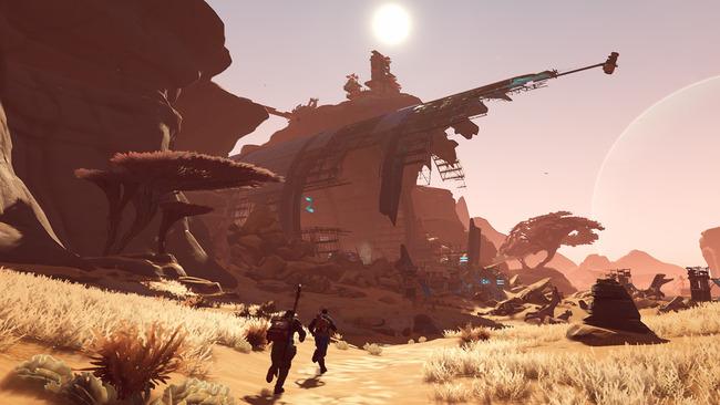 7日リセットMMORPGに関連した画像-04