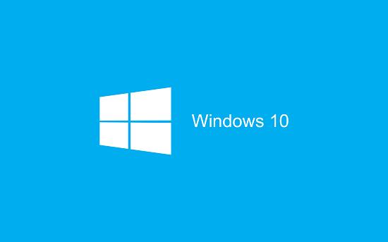 Windows10 ウィンドウズ10 マイクロソフト Windowsアップデートに関連した画像-01