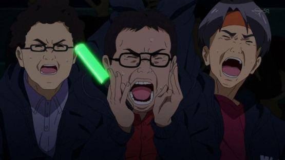 アニメ OP オタク 日本人 英語 発音 ゴブリンスレイヤーに関連した画像-01