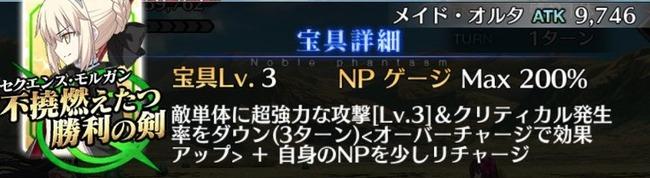 FGO Fate グランドオーダー 水着イベント メイドオルタ 頼光 エレナ クラスに関連した画像-04