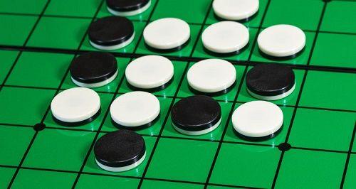 オセロテトリス組み合わせゲームに関連した画像-01