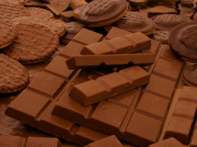 チョコレート 睡眠薬 女子大生 クレジットカード 逮捕 昏酔強盗 出会い系サイト 仙台市に関連した画像-01