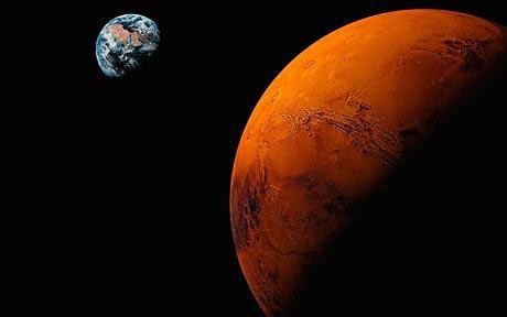 mars-planet_1209092c