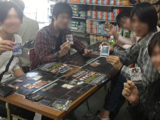 TCG 遊戯王に関連した画像-01