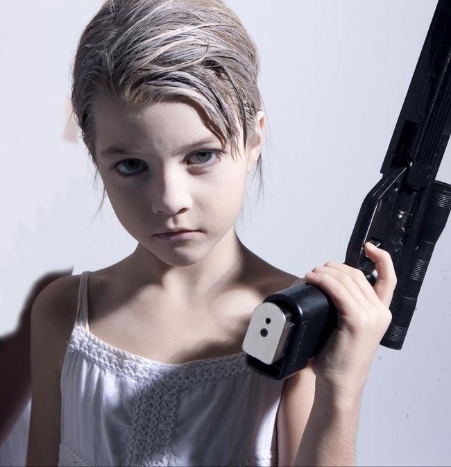 ゴットフリート・ヘルンヴァイン ツイッター 美少女に関連した画像-04