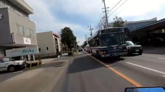 名古屋走り 名古屋 交通事情に関連した画像-02