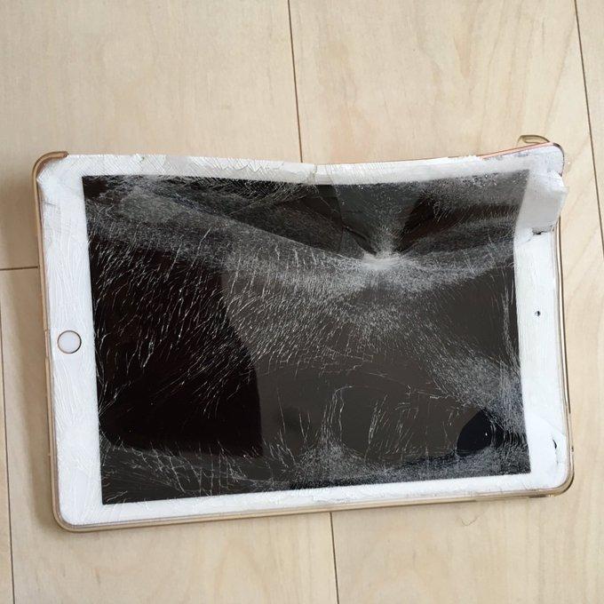 映画館 iPad 4D カバン ロッカーに関連した画像-03