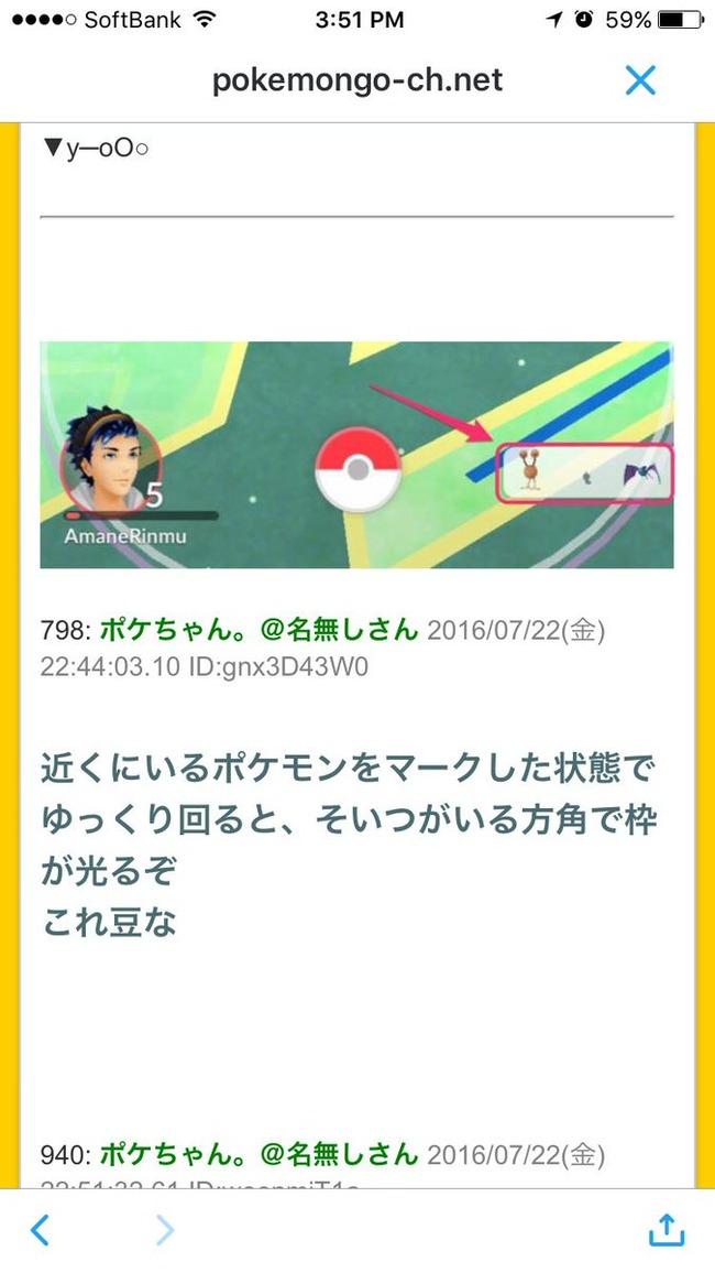 攻略 ポケモンGO ポケモン ボーナス 上級者 ボール 投げ方 バッテリー 節約 アカウント 退会 削除 個体値に関連した画像-05
