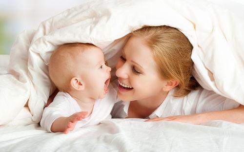 あびる優 子育て 女性 家事 育児に関連した画像-01