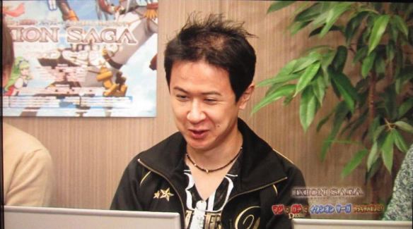 杉田智和 悠木碧 髪の毛 自虐 薄毛 ハゲに関連した画像-01
