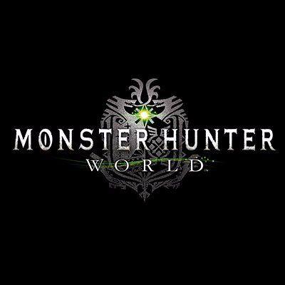 『モンスターハンター:ワールド』 無料アップデートで新モンスターを追加!