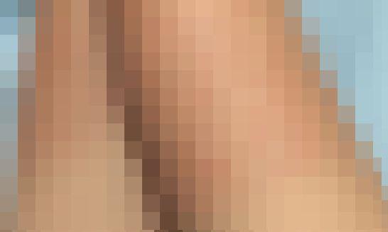 日焼け コスプレ コミケ C88 コスプレイヤーに関連した画像-01