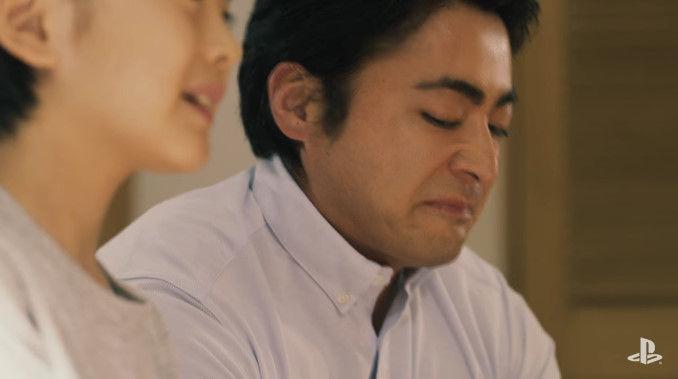 ドラゴンクエスト11 ドラクエ11 PS4 山田孝之に関連した画像-09