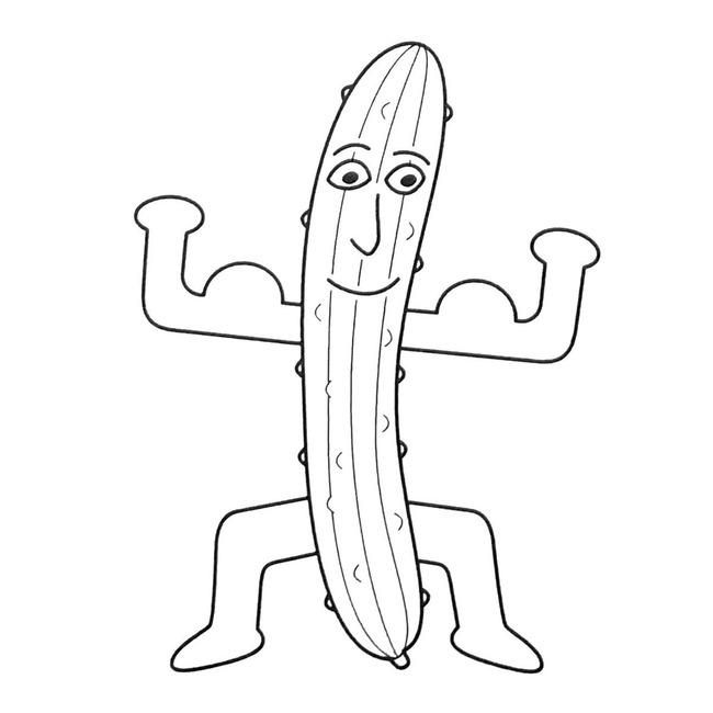 センター試験 リスニング 英語 モンスター 羽 野菜に関連した画像-06