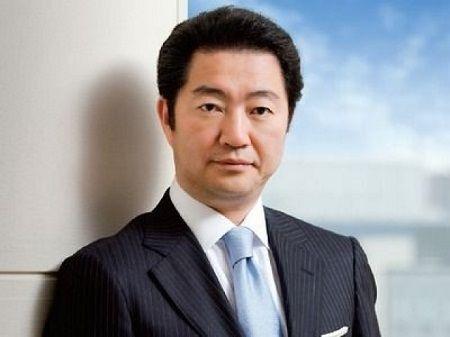 スクウェア・エニックス スクエニ 和田洋一 社長 会長 退社 契約終了に関連した画像-01