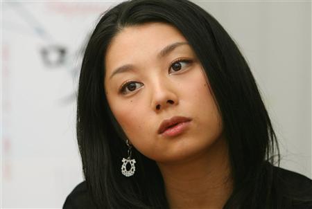 小池栄子 眉
