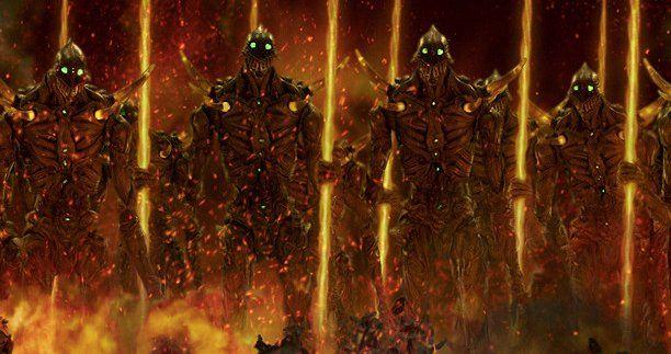 シン・ゴジラ エヴァ 巨神兵東京に現わる 一挙上映に関連した画像-01