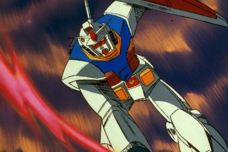 ガンダム 主人公 ランキング 友達 アムロ キラ ガロードに関連した画像-01