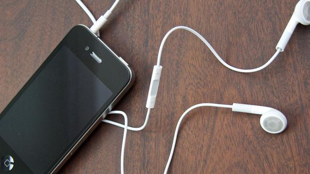 iPhone7 イヤホンジャック 廃止に関連した画像-01