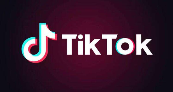 Tiktok 民度 配信 生放送 禁止に関連した画像-01