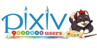 9000000_logo
