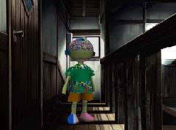 ツイッター #ゲーム史に残る愚行 タグ カオス バグ クソゲー アウト ポケモン 黒い任天堂 メジャーに関連した画像-05