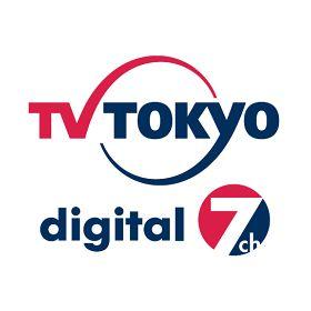 テレビ東京 自民党に関連した画像-01