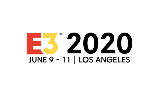 E3 噂 開催中止 公式発表 に関連した画像-01