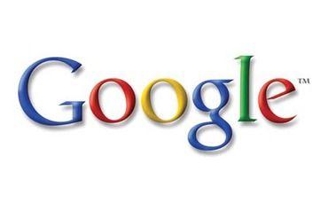 Googleに関連した画像-01